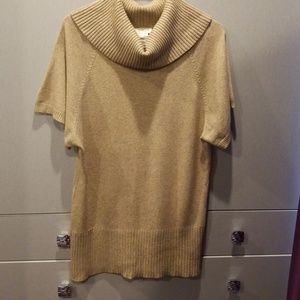 LaROK WOMEN SWEATER
